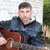 Александр, 29, г.Текели