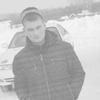 Виталя Григорьев, 22, г.Тымовское