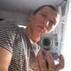 Артур Петров, 34, г.Урмары