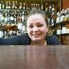 Анна, 27, г.Петрозаводск