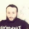 Levan, 27, г.Тбилиси