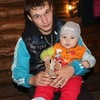 Айдар NURGALIK, 28, г.Нижнекамск