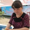 Марийка, 26, г.Пионерск