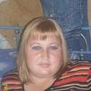 лида, 28, г.Уяр