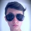 Демид, 16, г.Алматы́