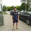 Ванек, 29, г.Химки