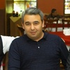 Алан, 36, г.Ташкент