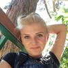 Катя, 25, г.Ялта