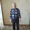 Толя, 61, г.Павлово