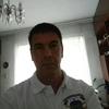 Ivan, 43, г.София