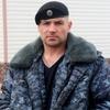 Саша, 40, г.Бузулук