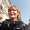 фея, 42, г.Москва