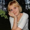 Катя, 29, г.Пущино