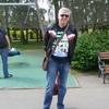 valery, 53, г.Губкин