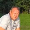 Sergey, 42, г.Кимры