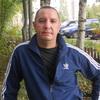 Павел, 43, г.Ухта