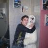 Андрей, 34, г.Кстово