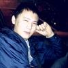 Рус, 23, г.Бишкек