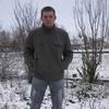 Денис, 27, г.Пенза