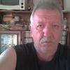 Сергей Жалкин, 52, г.Апшеронск
