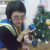 Валентина, 47, г.Суджа
