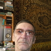 Саша, 62, г.Степное (Саратовская обл.)