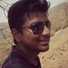 Yogesh...!!!, 21, г.Колхапур