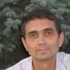 Юрий Леонтьев, 39, г.Шумерля