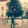 Евгений, 24, г.Старобельск