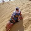 Наталия, 52, г.Рудный