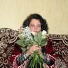Ольга, 58, г.Новый Оскол