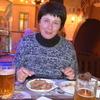 Наташа, 46, г.Купянск