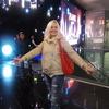 Елена, 47, г.Тель-Авив