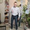 Nikolay, 36, г.Лесной