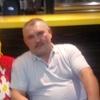 Саша, 49, г.Глазов