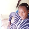 Esther Wachoro, 30, г.Найроби