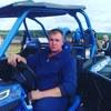 Дмитрий, 28, г.Нижний Ломов