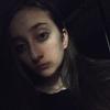 Nastya, 19, г.Джэксонвилл