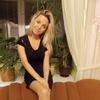 Лена, 30, г.Надым