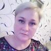 Екатерина, 38, г.Ангарск