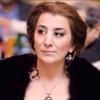 Светлана, 48, г.Стамбул