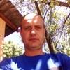 Игорь, 38, г.Тальное