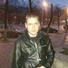 One, 30, г.Мыски