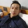Али, 26, г.Свободный