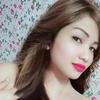 catherine doria, 29, г.Манила