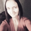 Лида, 23, г.Буденновск