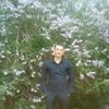 Иван, 29, г.Урай
