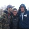 саша, 28, г.Бишкек