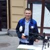 Богдан, 19, г.Житомир