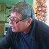 Zoltan, 66, г.Крушевац